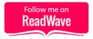 readwave_follow_button